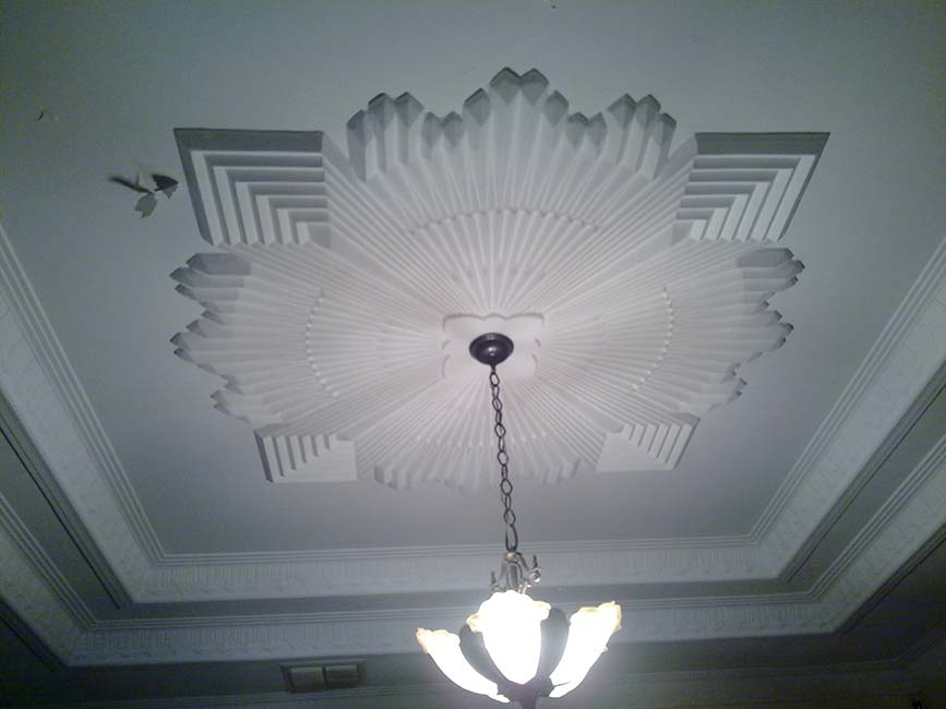 Perth S Plaster Amp Ceiling Specialists Plasterline Industries