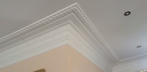 cornices-feat1